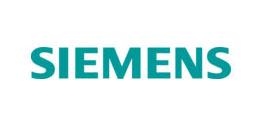 驰宇微客户:Siemens