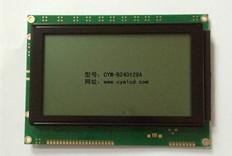 240128液晶模块