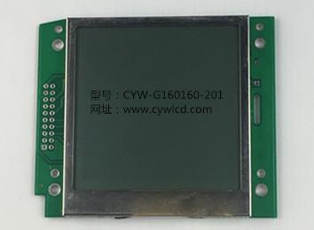 160160液晶屏