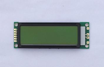 2.5寸CYW-B12232FB-2中文字库液晶屏