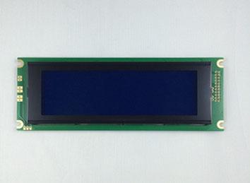 5.5寸CYW-B24064A点阵液晶屏