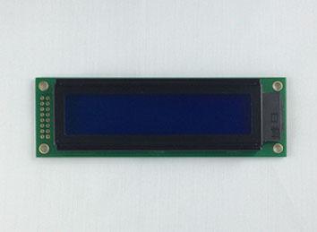 3.3寸CYW-B16032D中文字库液晶屏