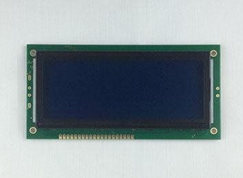 4.3寸CYW-B19264M中文字库液晶屏