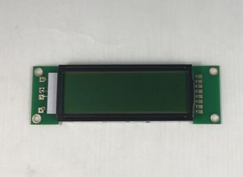 CYW-B12232FE液晶模块