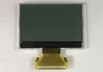 3寸CYW-G12864-309COG点阵液晶屏