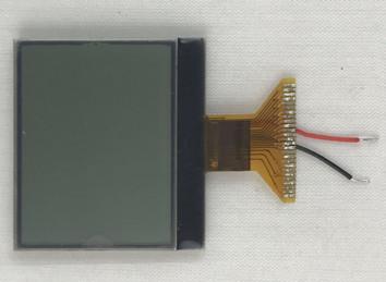 CYW-G12864-316 COG液晶屏