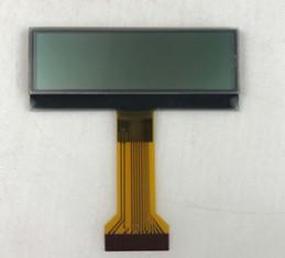 CYW-G12832-301COG液晶屏