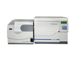 天瑞仪器气相色谱仪用屏